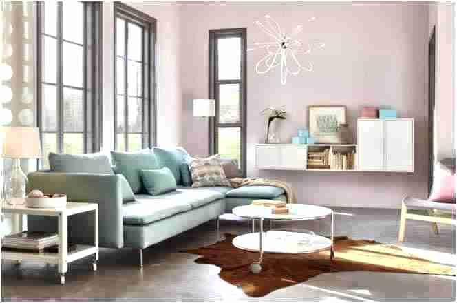 Wohnzimmerideen Ikea Wohnzimmer Ideen Ikea Ikea Wohnzimmer