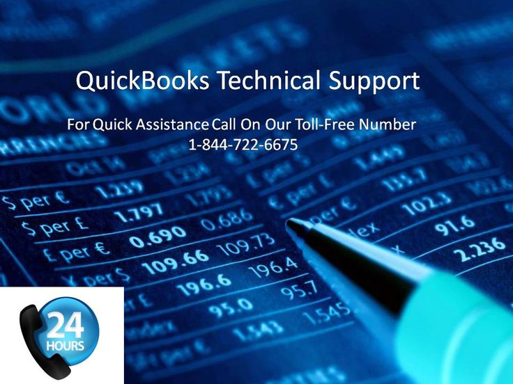 QuickBooks Technical Support | QuickBooks Contact Number visit here:http://articleneed.com/quickbooks-contact-number-qb-technical-support/