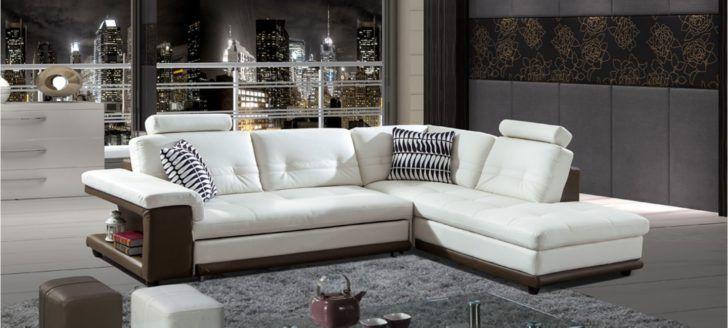 Renijusis Led Pour Chambre Fauteuil A Oreille Canape D Angle Scandinave Vente Unique Canape Ensemb Furniture Reupholster Furniture Transforming Furniture