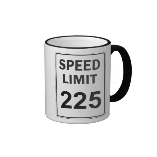 Court Reporter RPR Gift Mug. On reverse side has option of adding date rpr obtained or graduation date.