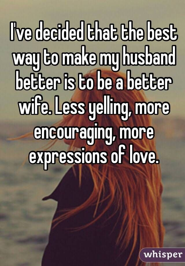 New Relationship Love Quotes: Best 25+ Husband Wife Humor Ideas On Pinterest