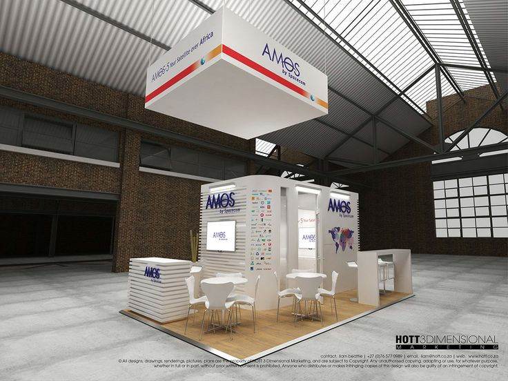 Exhibition Stand Regulations : Best hott d c a exhibits images on pinterest