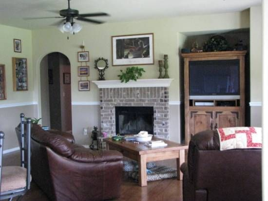 Best 25+ Western Living Rooms Ideas On Pinterest | Western Style Interior, Western  Rooms And Western Paint Colors Part 44