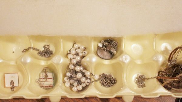 78 best ideas about packing jewelry on pinterest packing for How to pack jewelry for moving