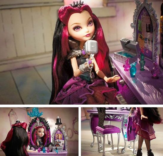 31 best images about Ever After High on Pinterest