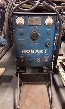 Hobart Welder RC- 256