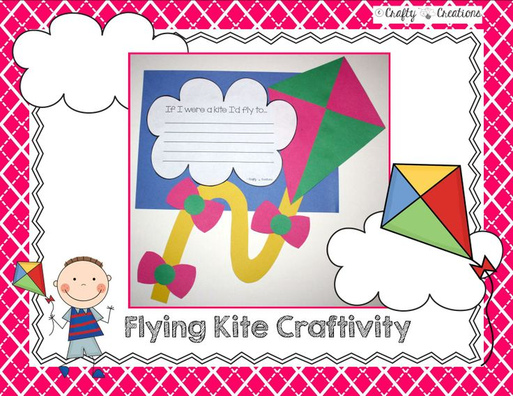 creative writing on kite flying  kite flying day or makar sankranti  creative writing on kite flying