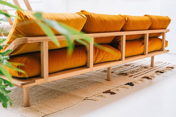 1000 ideias sobre assentos de paletes no pinterest for Google banco exterior