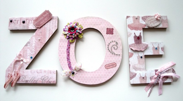21 best images about ballerina baby shower and theme on for Ballet shoes christmas decoration