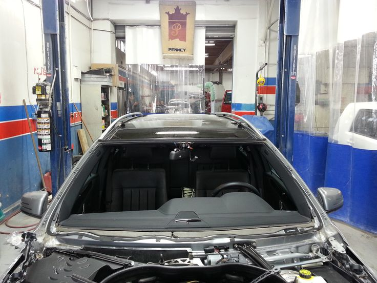 75 best penney auto body glass vancouver images on pinterest just another monday fixing replacing those glass windshields repair mechanic autobodyshop solutioingenieria