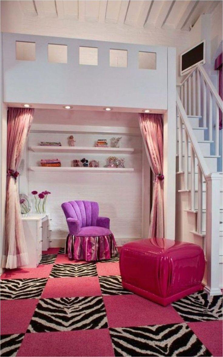 Pin On Cute Girls Room Ideas Teenagers