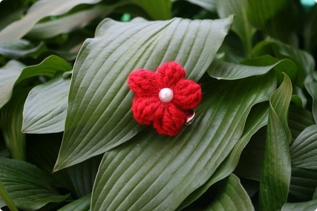 How to make..  gift DIY hair pin  http://blog.naver.com/5022shs/80139136872