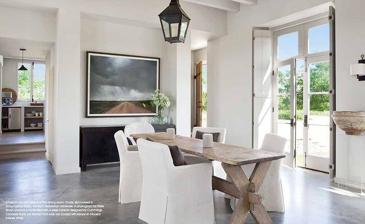 244934 best interior barn doors images on pinterest for Modern french farmhouse