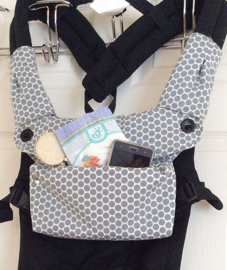 Ergo ADAPT carrier full set (Front cover + drool pads + pouch) by mamietam on Etsy https://www.etsy.com/ca/listing/468746971/ergo-adapt-carrier-full-set-front-cover