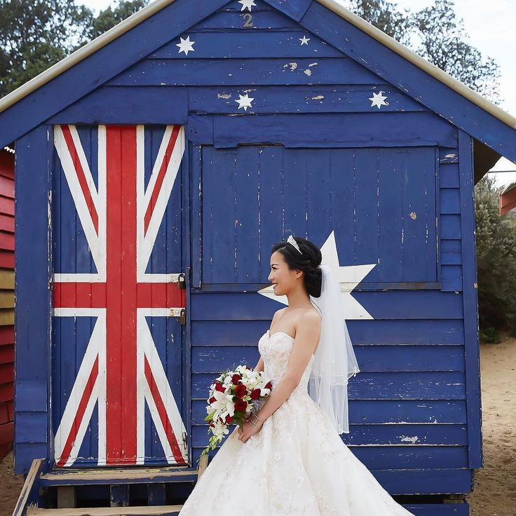 wedding venue melbourne over looking brighton beach with ceremony locations on Brighton beach and onsite. Award winning venue with hotel accommodation.