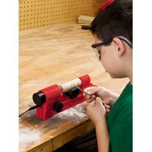 Holzbearbeitungsmaschinen – #Holzbearbeitungsmaschinen