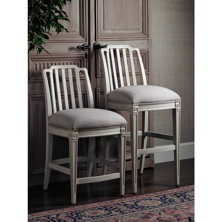 Great Shop For The Stanley Furniture Preserve Marshall Bar Stool At Johnny  Janosik   Your Delaware, Maryland, Virginia, Delmarva Furniture, Mattress U0026  Outdoor ...