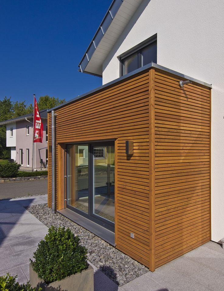 Weiss Fertighaus 15 best fertighaus weiss images on gable roof mannheim