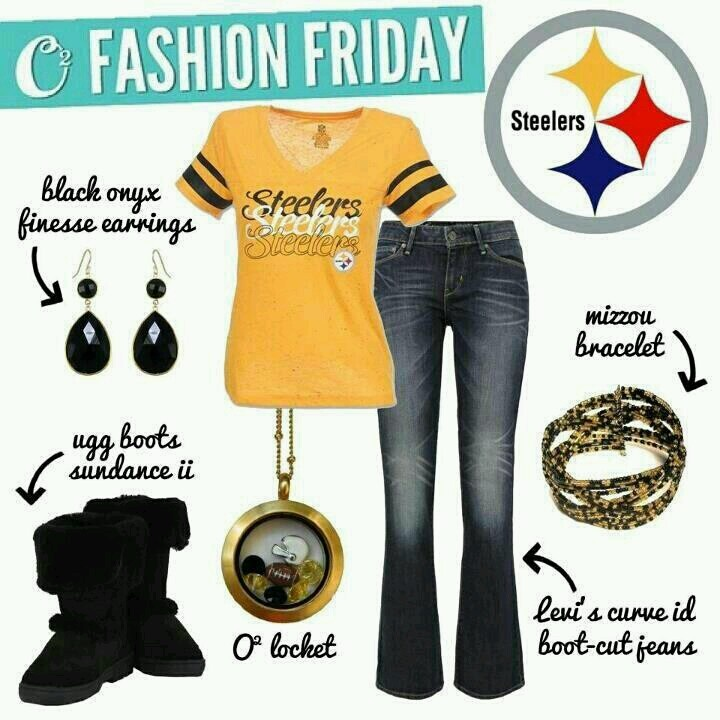 Origami Owl Lockets. Create yours to tell your story! www.rebeccas.origamiowl.com or www.facebook.com/o2byrebeccas #pittsburg, #nfl, #steelers