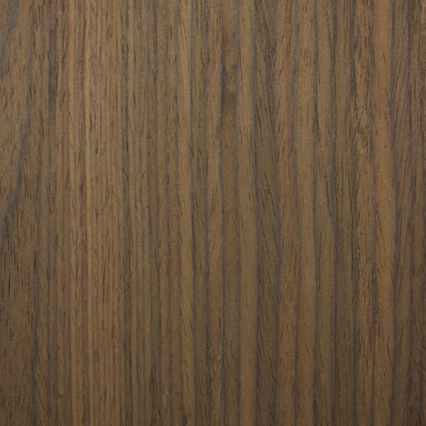 Havana | Levey Wallcovering and Interior Finishes: click to enlarge