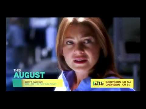 Trailer Hits Grey s Anatomy