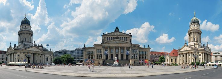 Klaus Lehnert Fotograf Berlin Architekturfotografie art photography architectural photographer