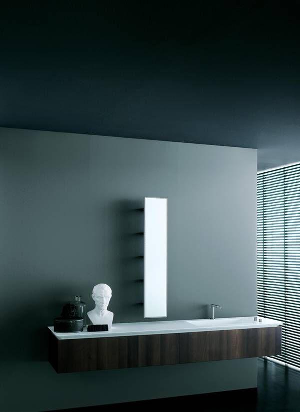 Boffi κουζίνες - μπάνια - συστήματα Mobili da bagno, specchi da bagno, rubinetteria. www.stanzedautore.it