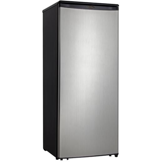 Best Apartment Size Refrigerator Ideas On Pinterest