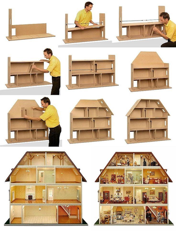 die besten 25 gealterte t ren ideen auf pinterest alte stallt ren scheunentor f r bad und. Black Bedroom Furniture Sets. Home Design Ideas