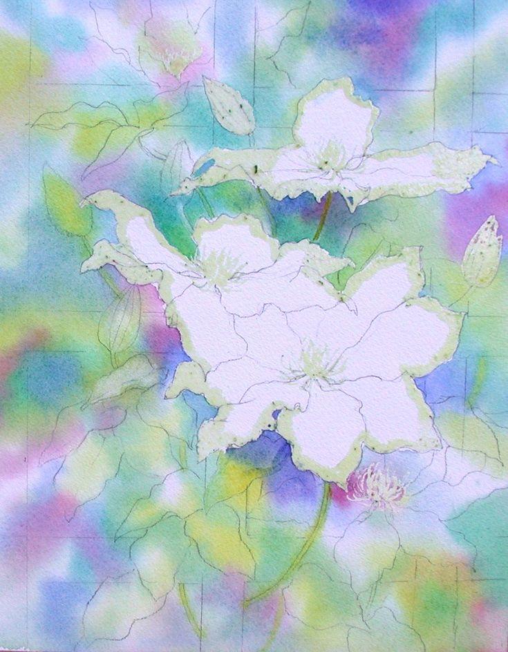 white+clem+on+trell+st+2.JPG (1040×1335)