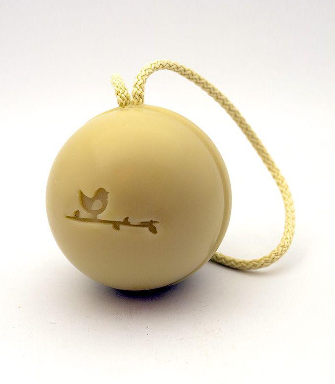 Zuhanyszappan - Édesnarancs szappan http://webshop.love2smile.hu/spd/L2S74750214/Zuhanyszappan---Edesnarancs-szappan #shower #soap #natural #christmasornament #karacsonyfadisz #zuhany #szappan #termeszetes