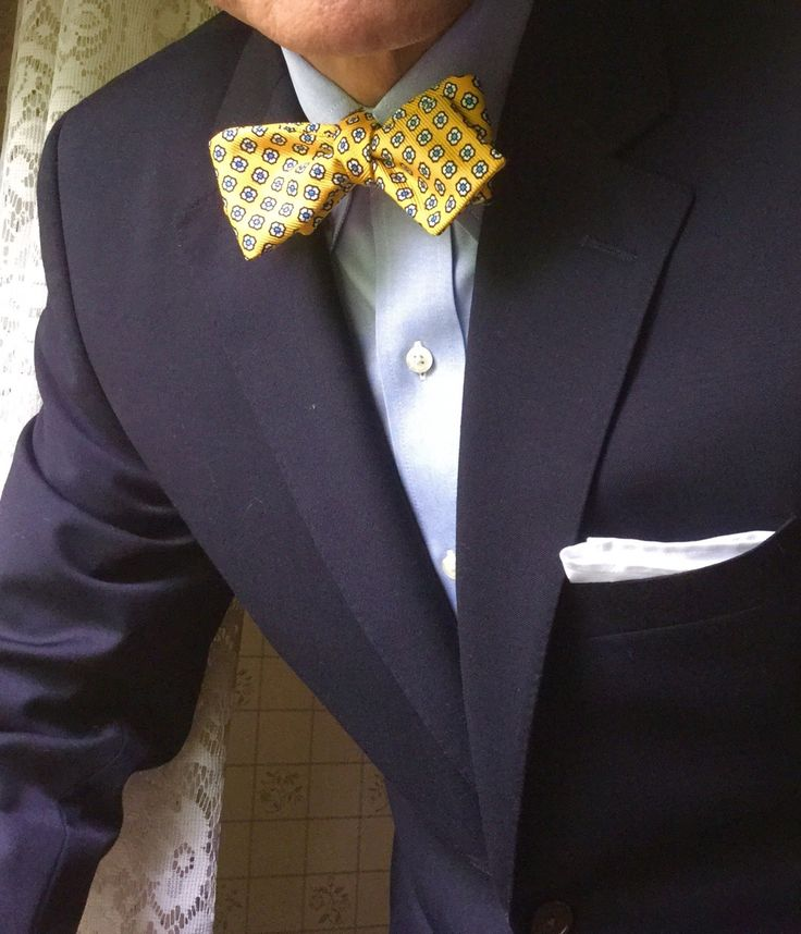 1000 ideas about yellow bow tie on pinterest green bow