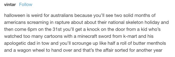 45 Fucking Hilarious Tumblr Posts From Australians In 2017