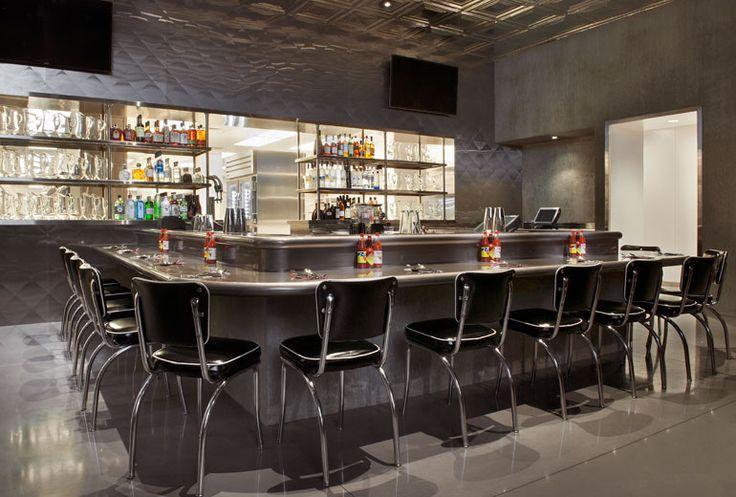 W Las Vegas | NV 89109 - Northside Café & Chinese Kitchen