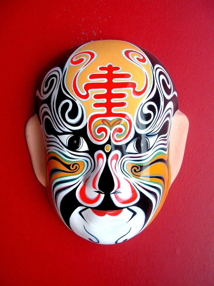 chinese masks 5 face masks that will protect you against the air pollution in beijing  the 5 best air pollution masks in beijing protect your health with these pollution masks.