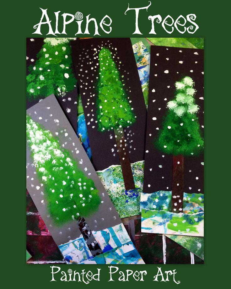 alpine-trees1-001