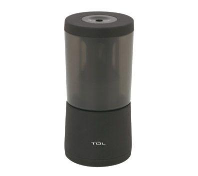TUL Electric Pencil Sharpener