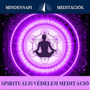3-spiritualis-vedelem-meditacio-cover
