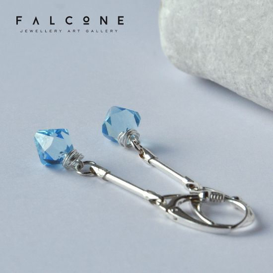 www.falcone.com.pl #jewelry #earrings #bracelets #jewelryHand
