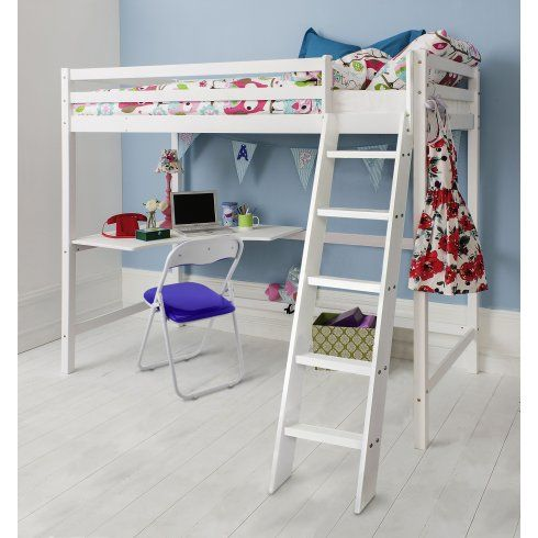 best 25 cabin bed with desk ideas on pinterest bunk bed king caravan bunk beds and cabin beds