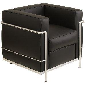 Le Corbusier Sessel LC2