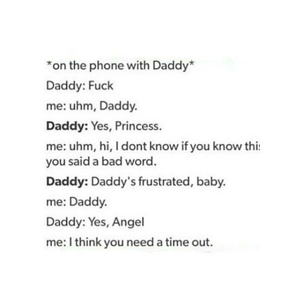 ? No Nudes ? (@_.kxtten) • Instagram photos and videos ❤ liked on Polyvore featuring ddlg