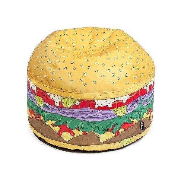 Votez pour le meilleur burger de paris  http://blog.foodreporter.fr/2014/02/meilleurs-burger-paris.html