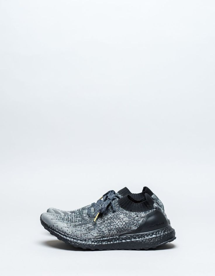 Adidas Originals - UltraBOOST Uncaged LTD