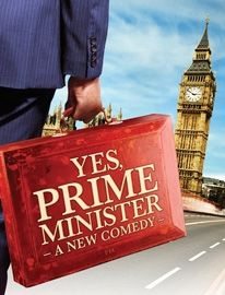 british comedy yes minister offers brilliant satire in humor This should be compulsory viewing for all political students and if you liked the yes minister  brilliant british comedy  satire but there's little humor.