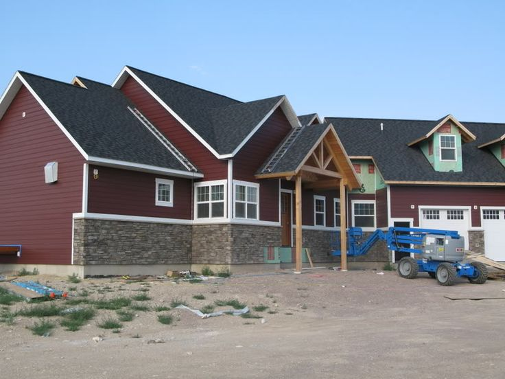 How To Build A House In Texas furthermore Stucco Home Design Exterior Gallery likewise 219269075580754369 also 38827165f25d83bc moreover Lightweight Framing. on houses with brick veneer siding