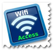 Download WifiAccess WPS WPA WPA2 V2.6:  Without ROOT permissions: – Audit networks generating default passphrase – Receive wifi passwords from another phone (using WifiAccess or Web Browser) With ROOT permissions: – Audit networks generating default WPS PIN. (Get any passphrase if the PIN is correct) – Create...  #Apps #androidMarket #phone #phoneapps #freeappdownload #freegamesdownload #androidgames #gamesdownlaod   #GooglePlay  #SmartphoneApps   #V