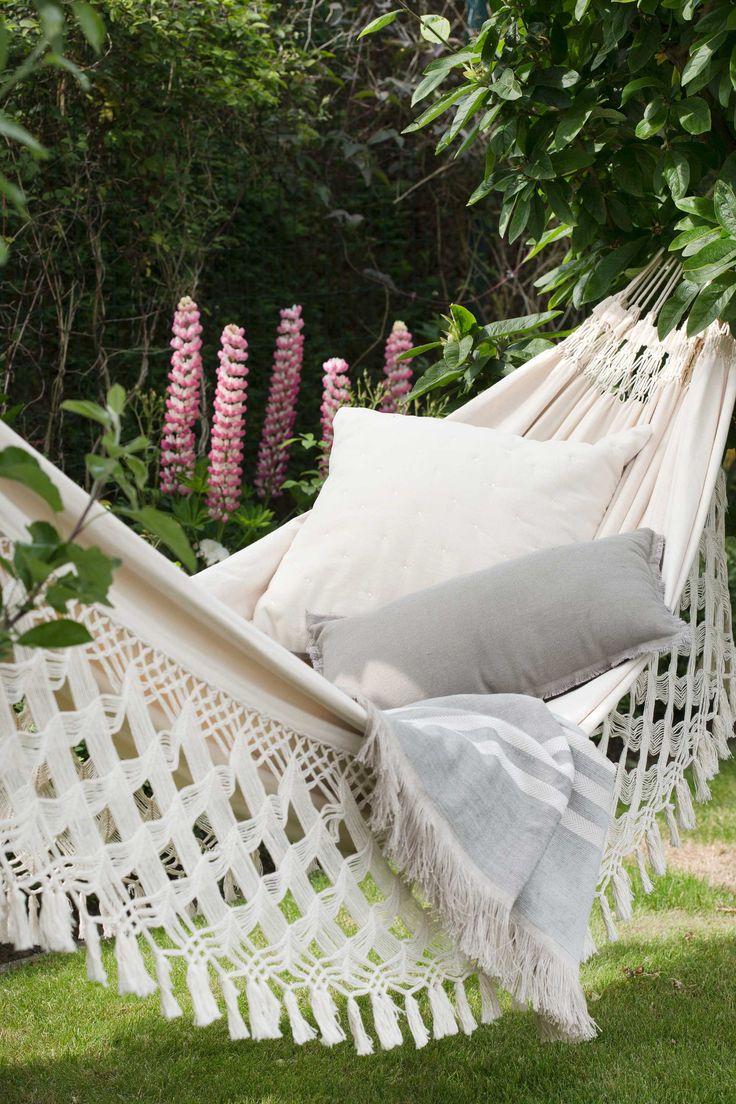 17 beste idee n over tuin hangmat op pinterest hangmatten buiten hangmat en hangmatstandaard - Hoe om een e b e bpergola te bedekken ...