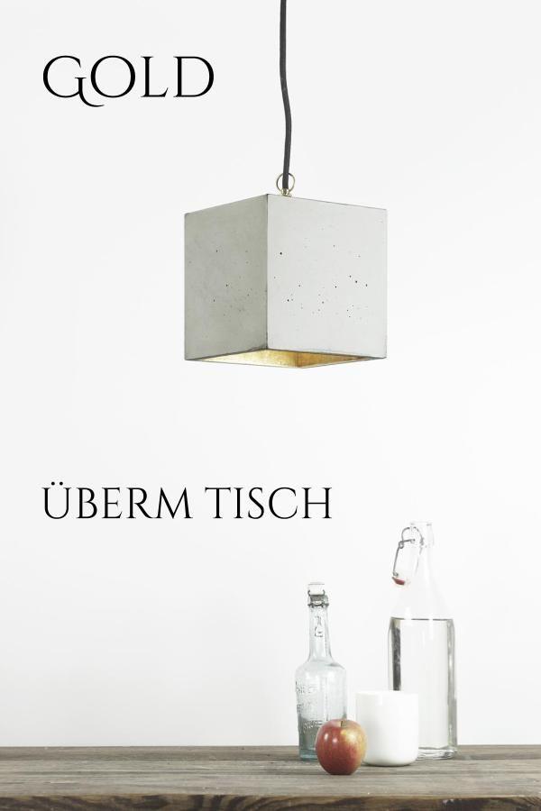 Die Besten 25 Licht Lampe Ideen Auf Pinterest