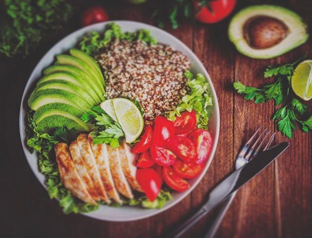 Fuel your fire the healthy way and set yourself up with a study snack to keep your attention span connected! #studysnack #online #healthy #avocado #superfoods